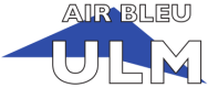 Air Bleu ULM